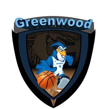 Greenwood Laboratory School  - Boys Varsity Basketball