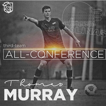 Tommy Murray