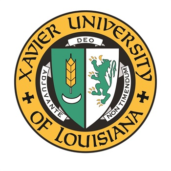Xavier University - Xavier Women's Volleyball