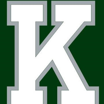 Kingswood High School - Kingswood Knights