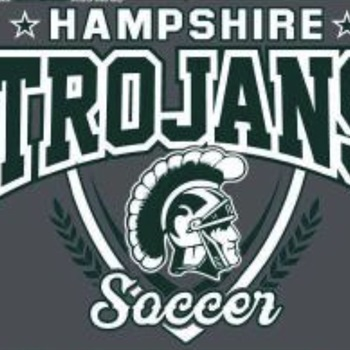 Hampshire High School - Boys Varsity Soccer