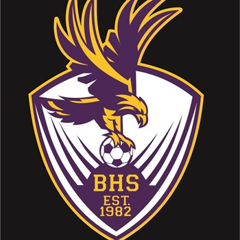 Bellbrook High School - Boys Varsity Soccer