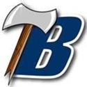 Bemidji High School - Girls Varsity Basketball