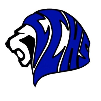 Cathedral City High School - Football