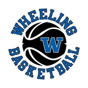 Wheeling High School - Boys Varsity Basketball