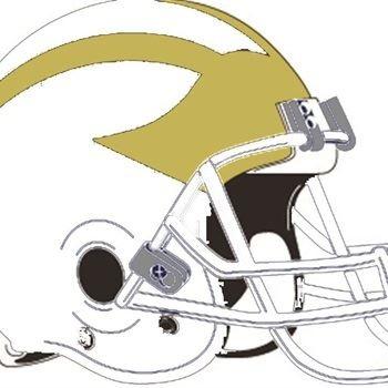Seneca High School - Seneca Golden Eagles