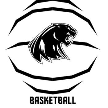 Eastbrook High School - Eastbrook Boys Basketball