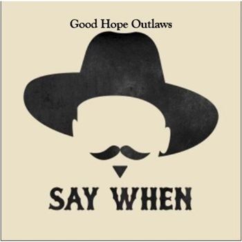 Good Hope - Outlaws