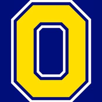 Oakwood High School - Oakwood Basketball