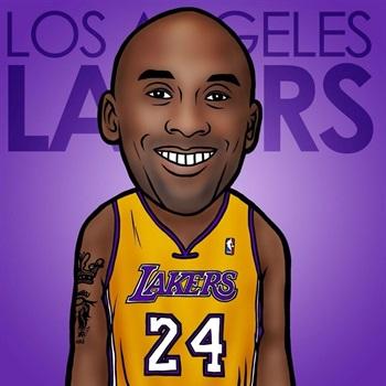 Kobe Robinson