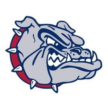 Gonzaga University - Gonzaga Men's Basketball - LE