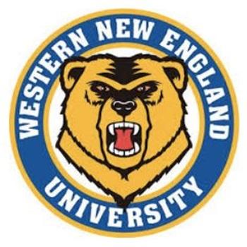 Western New England University - Western New England Men's Lacrosse