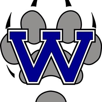 Waukesha West High School - Girls Varsity Volleyball