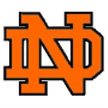North Davidson High School - Black Knights Soccer