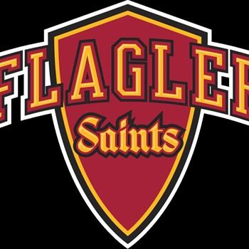 Flagler College - Flagler Men's Soccer
