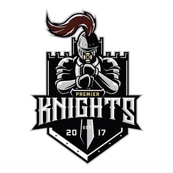 Premier Sports Academy - Knights