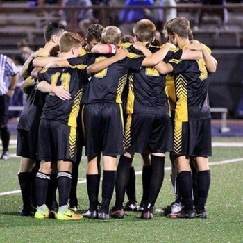 Freedom High School - Boys' Varsity Soccer