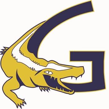 Gautier High School - Girls Varsity Basketball