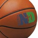 Notre Dame High School - Men's Varsity Basketball