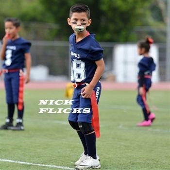 Nathan Ruiz