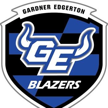 Gardner-Edgerton High School - Boys' Varsity Soccer