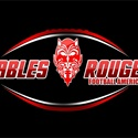 Diables Rouges - SENIORS DIVISION 2