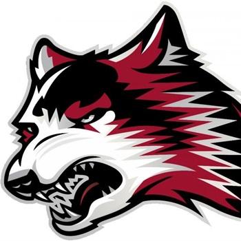 Indiana University East - IU East Women's Soccer