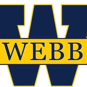 Webb High School - Boys' Varsity Football