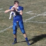 Brady Huber