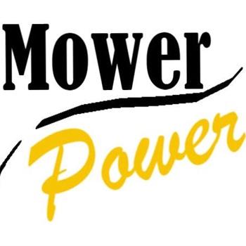 Aiden Mower