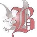 Beekmantown Central School - Varsity Girls Basketball