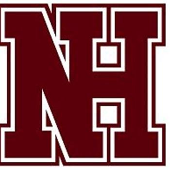 North Haven High School - NHHS Varsity Football