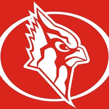 Cheney High School - CMS Football