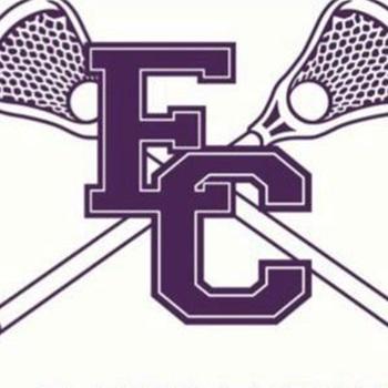 East Coweta High School - Boys' JV Lacrosse