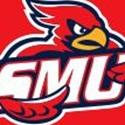 Saint Mary's University - Womens Varsity Basketball