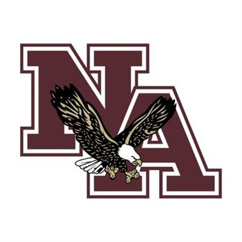 New Albany High School - Girls Varsity Soccer