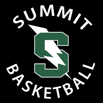 Summit High School - Girls' Varsity Basketball