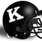 Bishop Kenny High School - Boys Varsity Football