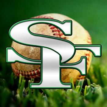 Edmond Santa Fe - Baseball