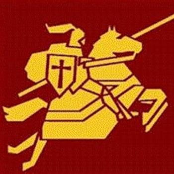 Salpointe Catholic High School - Football