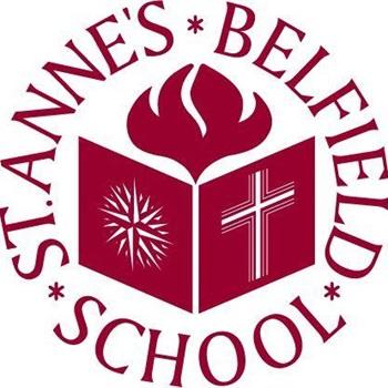 St. Anne's-Belfield School - Girls Varsity Volleyball