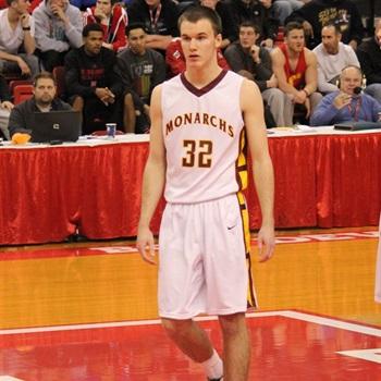 Tyler Dougherty