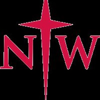 Northwestern College - Northwestern Women's Volleyball