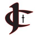 Jupiter Christian High School - Varsity Girls Soccer