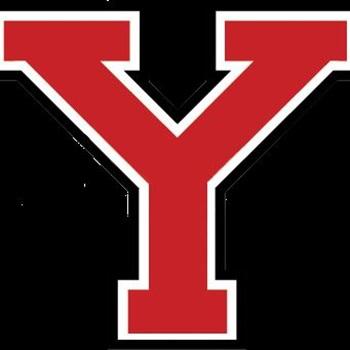 Yukon High School - Girls Varsity Basketball