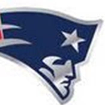 Tim Heffelfinger (Patriots)