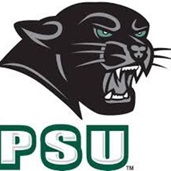Plymouth State University - Plymouth State Women's Volleyball