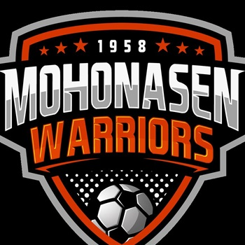 Mohonasen High School - Boys' Varsity Soccer