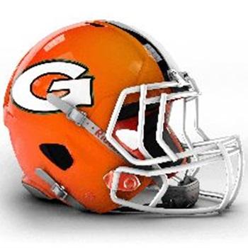 Glenwood High School - Varsity Football