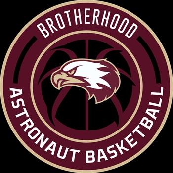 Astronaut High School - Boys' Varsity Basketball